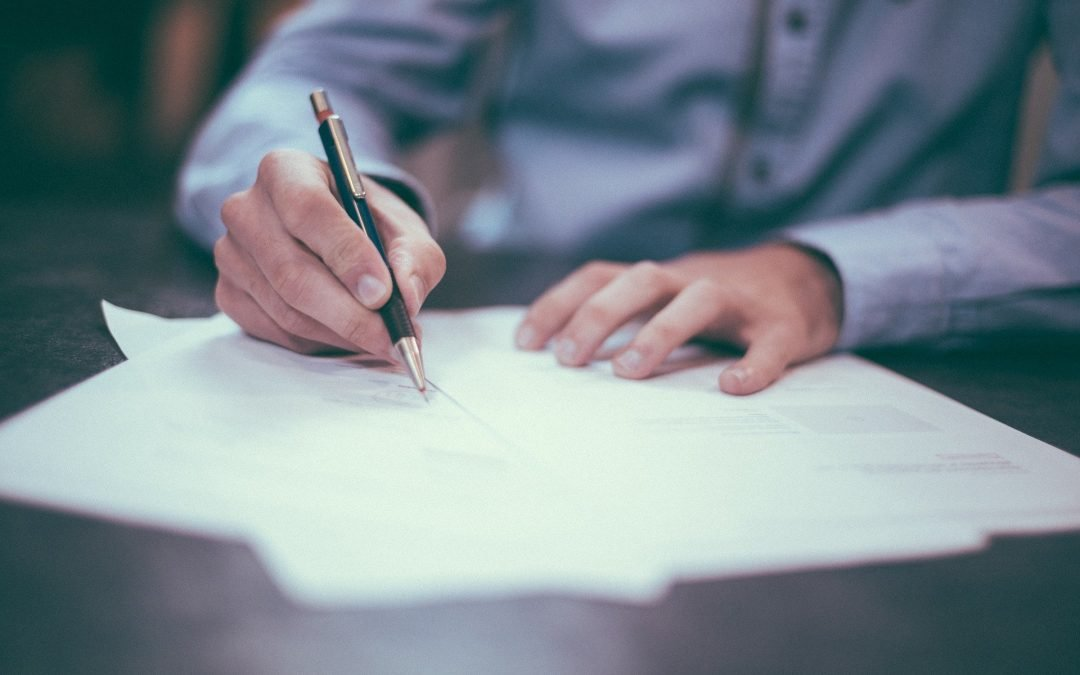 Hidden Risks In Design Contracts