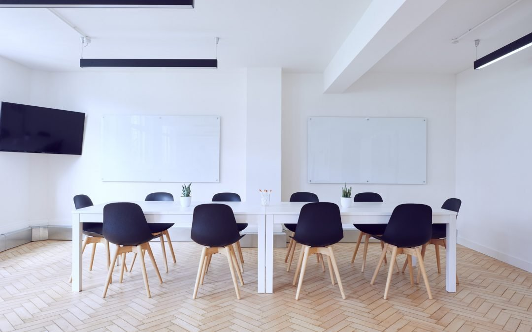 Association and NonProfits – Best Practices for Board Orientation
